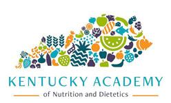 Kentucky Academy of Nutrition and Dietetics